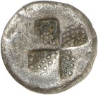 coin reverse Byzantion 5533class=