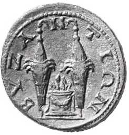coin reverse Byzantion 5336class=