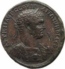 coin obverse Perinthos 4388