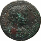 coin obverse Perinthos 3000class=