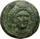coin obverse Krithote 7220