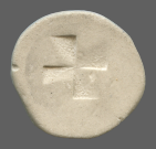 coin reverse Byzantion 108class=