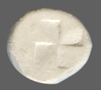 coin reverse Byzantion 110class=