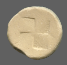 coin reverse Byzantion 119class=
