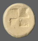 coin reverse Byzantion 123class=