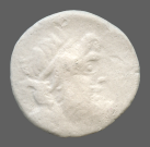 coin obverse Byzantion 446