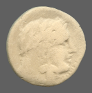 coin obverse Byzantion 510