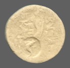 coin reverse Byzantion 1502class=