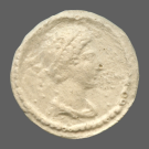 coin obverse Byzantion 655