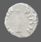 coin reverse Byzantion 585class=