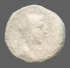 coin obverse Byzantion 603
