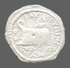 coin reverse Byzantion 637class=
