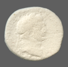 coin obverse Byzantion 225