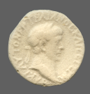 coin obverse Byzantion 229