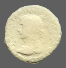 coin obverse Byzantion 236