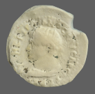 coin obverse Byzantion 243