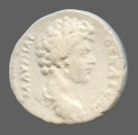 coin obverse Byzantion 295