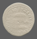 coin reverse Byzantion 362class=