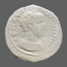 coin obverse Byzantion 429