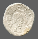 coin reverse Byzantion 432class=