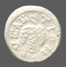 coin reverse Byzantion 433class=