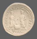 coin reverse Byzantion 759class=