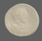 coin obverse Byzantion 782