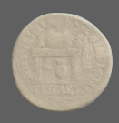 coin reverse Byzantion 782class=