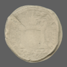 coin reverse Byzantion 784class=