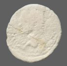 coin obverse Byzantion 859