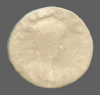 coin obverse Byzantion 932