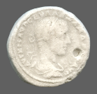 coin obverse Byzantion 1028