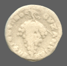 coin reverse Byzantion 1033class=
