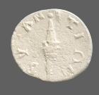 coin reverse Byzantion 1104class=
