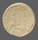 coin reverse Nikaia (Byzantion) 1155class=
