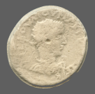 coin obverse Nikaia (Byzantion) 1182