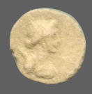coin obverse Byzantion 1279
