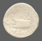 coin reverse Byzantion 660class=