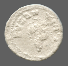 coin reverse Byzantion 716class=