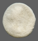 coin obverse Traianopolis 14410