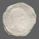 coin obverse Traianopolis 14476