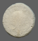 coin obverse Traianopolis 14516