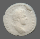 coin obverse Traianopolis 14522