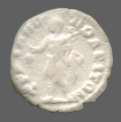 coin reverse Traianopolis 14524class=