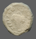 coin reverse Traianopolis 14528class=