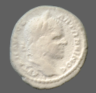 coin obverse Traianopolis 14577
