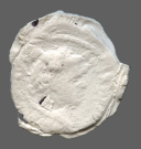coin obverse Traianopolis 14581