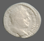 coin obverse Traianopolis 14582