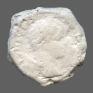 coin obverse Traianopolis 14584
