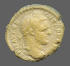coin obverse Traianopolis 14585